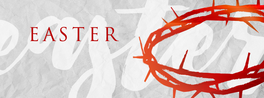 easter jesus graphic