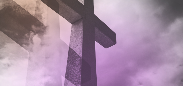 What I Learned from Two Failed Church Mergers
