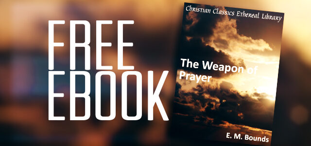 """Free eBook: """"Why the Missional Movement Will Fail"""""""