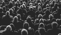 Compelling Preaching – 6 Questions That Will Help Your Next Sermon Reach Everyone