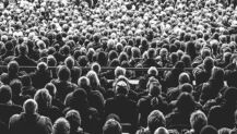3 Troubling Church Attendance Shifts to Know