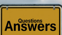 Leadership: The Best Answers Require the Right Questions