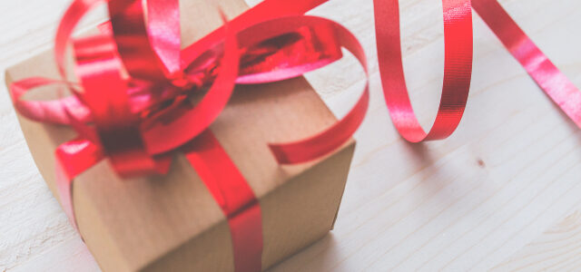 5 Articles on Christmas Outreach for Church Plants