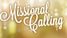 missional calling