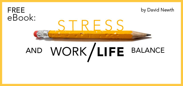 Free ebook stress and worklife balance by david newth free ebook stress and worklife balance by david newth fandeluxe Document