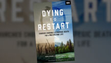 Dying to Restart: Churches Choosing a Strategic Death for a Multiplying Life