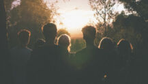 Church Plants and Small Groups: How to Launch Gospel Communities