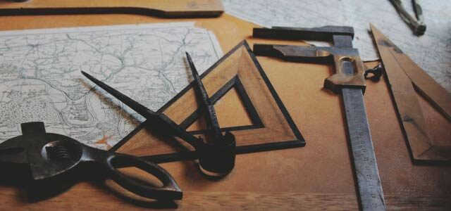 Church Planting Success - Is There Just One Measurement?