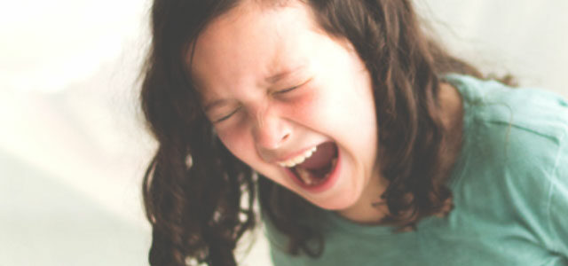 """""""Kids Killed Our Church Plant"""" — 10 Best Church Planting and Children's Ministry Resources"""