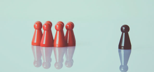 4 Leadership Qualities Every Ministry Leader Should Possess