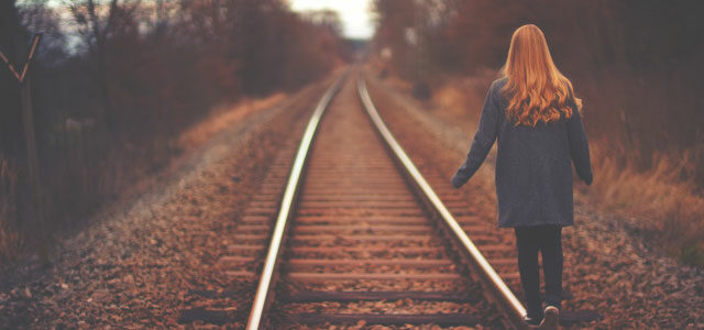5 Crucial Reasons Kids Leave Church When They Grow Up