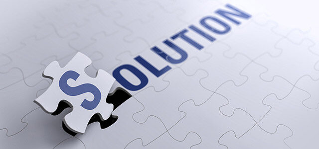 Your Church Plant Needs a Problem Solving Culture - Here's How