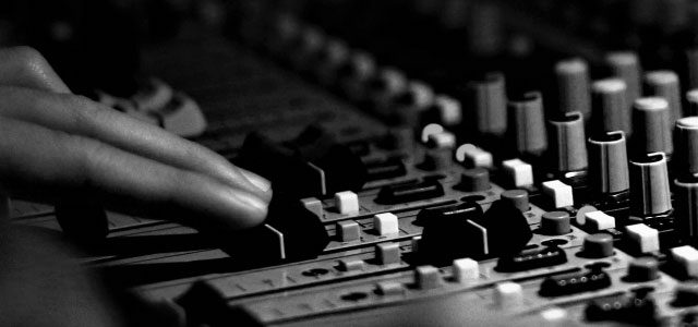 Sound Equipment Essentials for the Portable Church