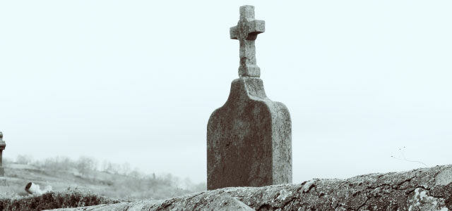 Ed Stetzer: Three Church Planting Trends That Need To Die