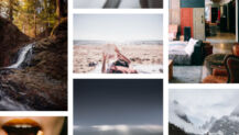 The Ultimate List of 25 Free Stock Photo Sites for Churches