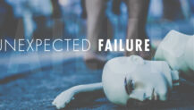 14 Powerful Lesson from Unexpected Failure