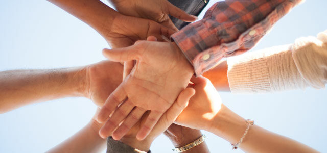 Why You Need a Launch Team for Planting a Church (And How to Pick Them)